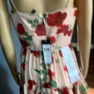 BCBGMaxAzria Dresses - Dresses